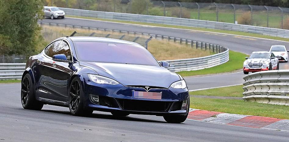 Tesla-Model-S-Plaid-Nurburgring (1)