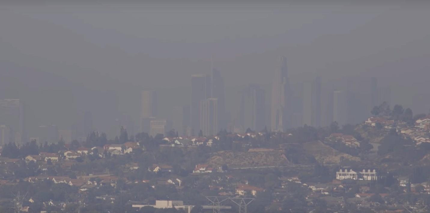 california-pollution-los-angeles