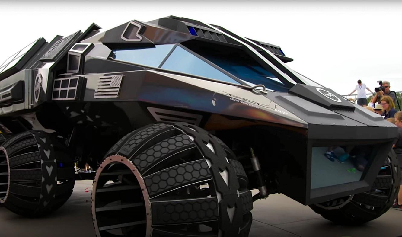 mars-rover-concept