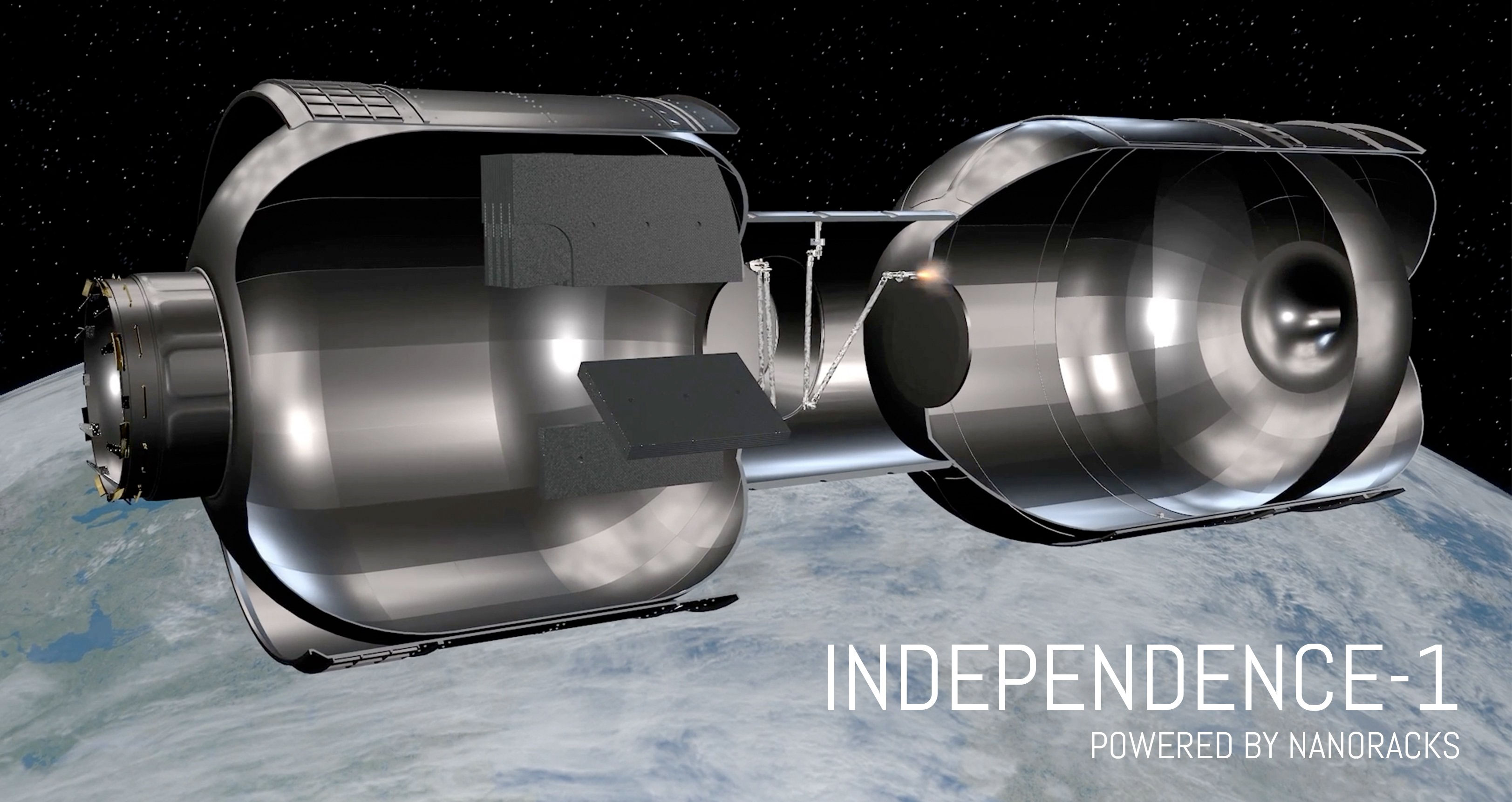 nanoracks_independence1outpost02-lg