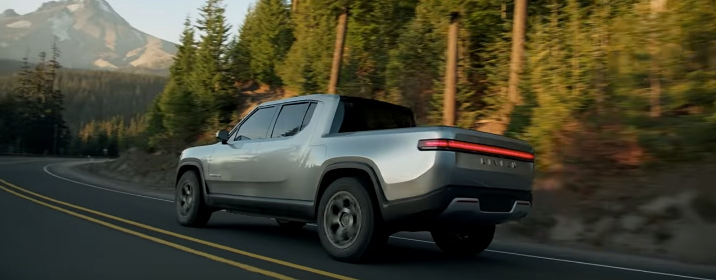 rivian-this-is-rivian-video-r1t