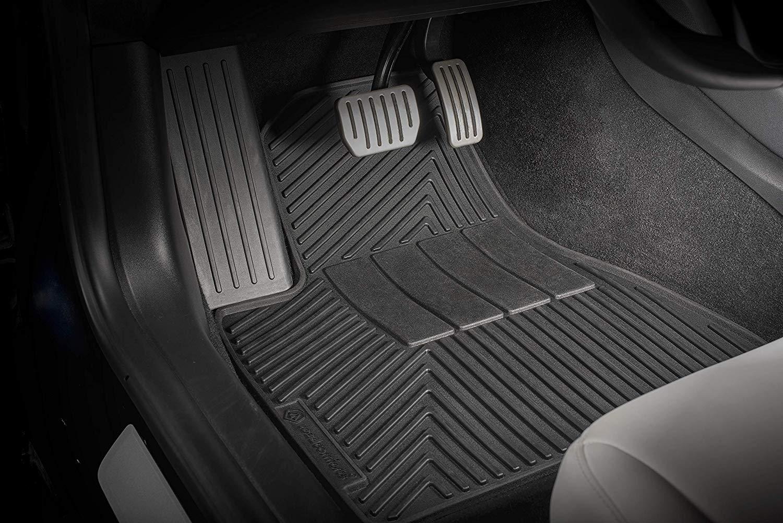road-comforts-tesla-model-3-drivers-floor-mat