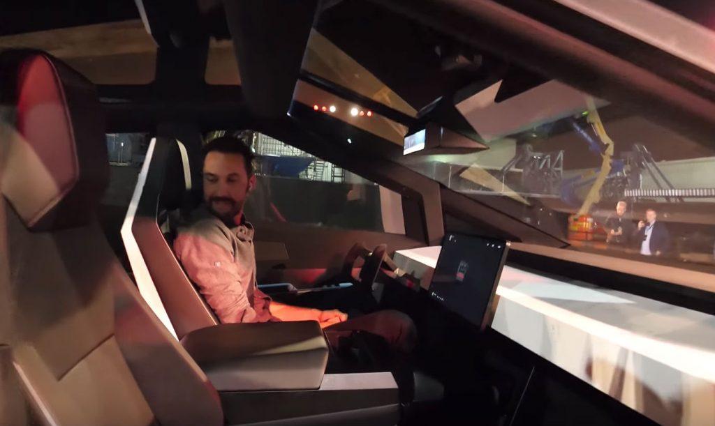 Image Result For Tesla Lights