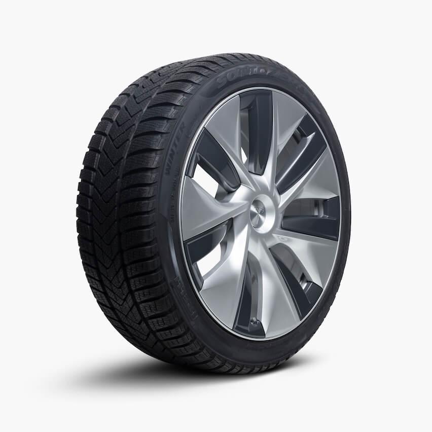 tesla-gemini-wheels
