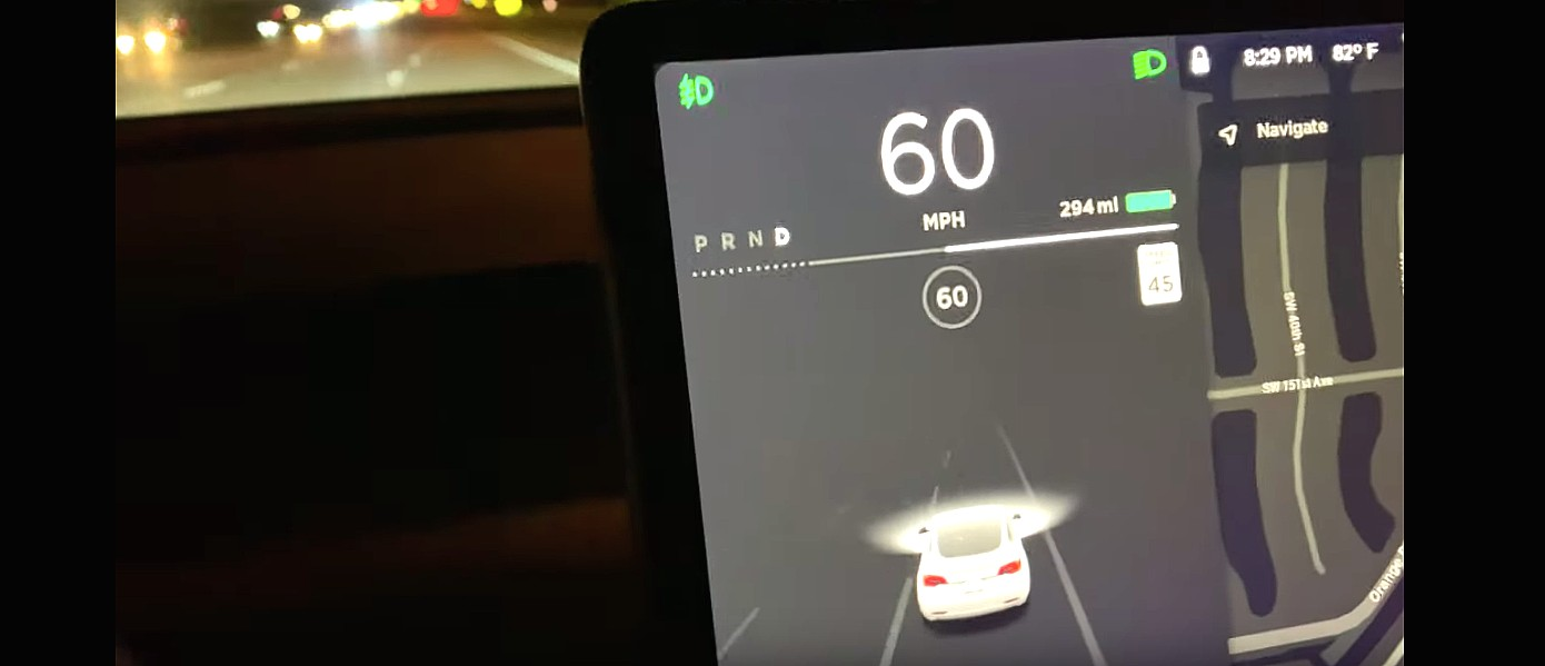 tesla-model-3-performance-5%-speed-update