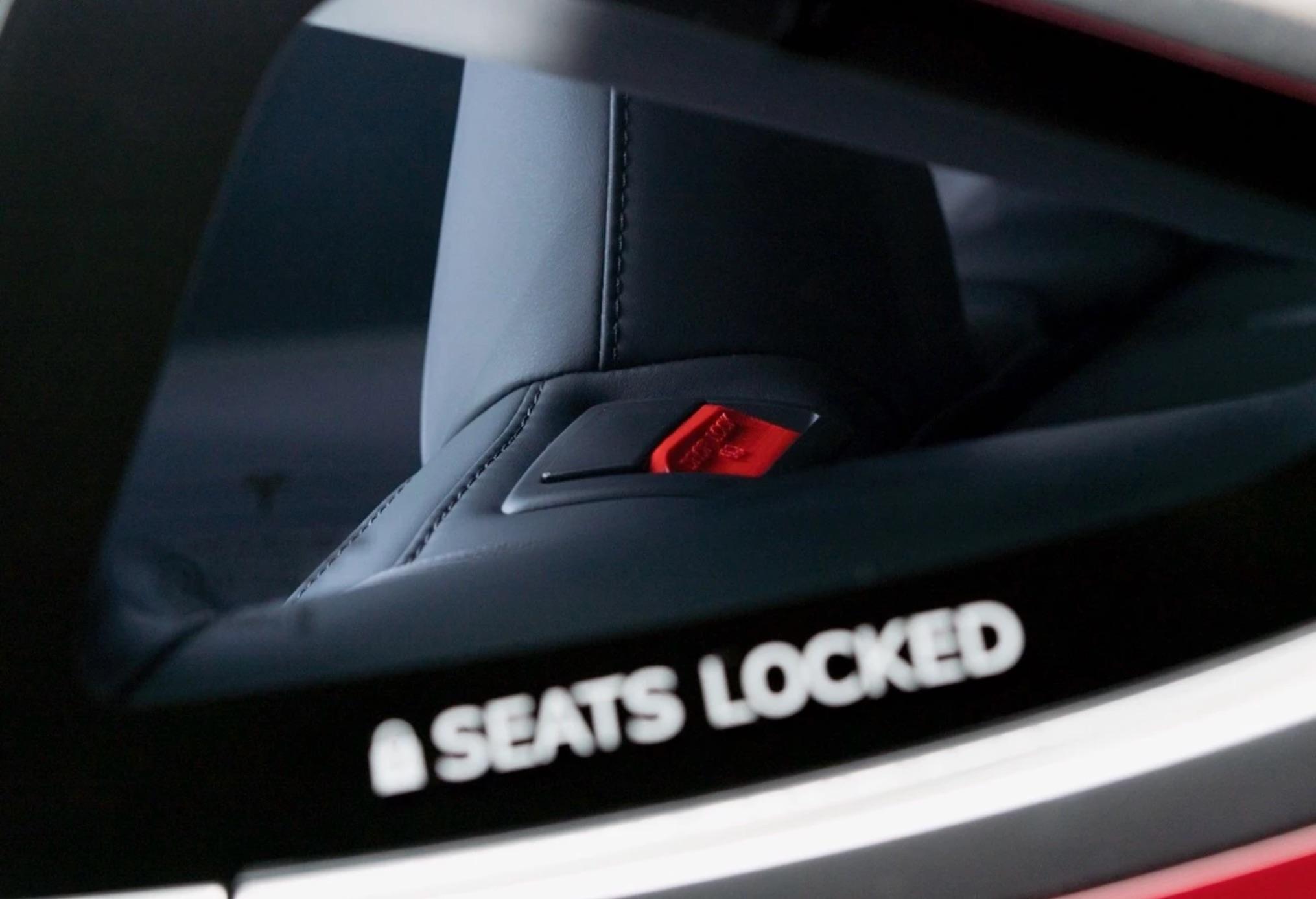 tesla-model-3-seat-drop-lock