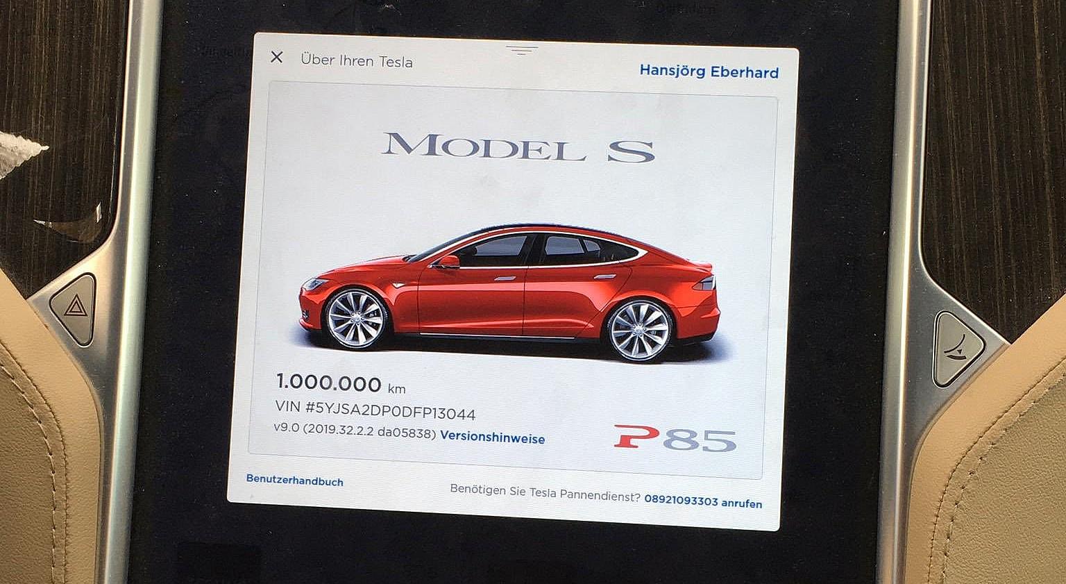tesla-model-s-1-million-miles
