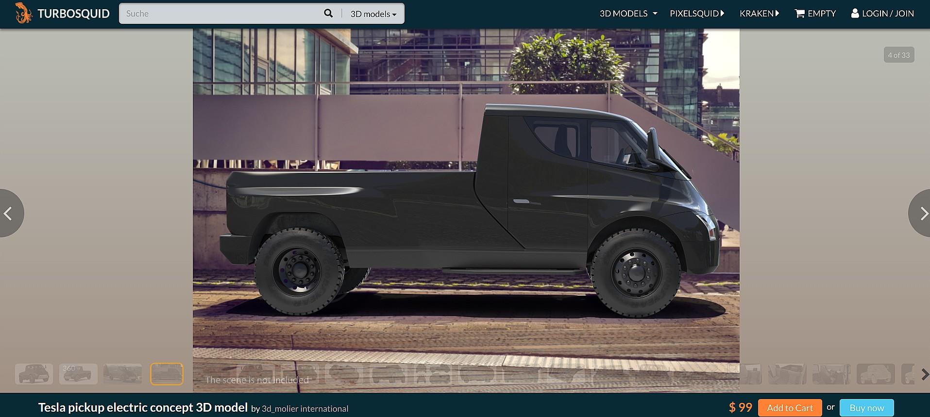 tesla-pickup-truck-3d-render