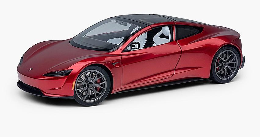 tesla-roadster-model-1a
