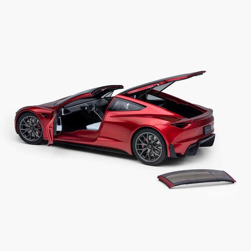 tesla-roadster-model-5