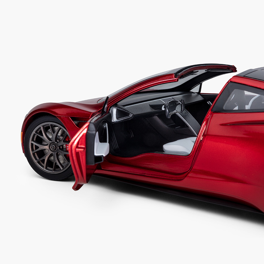 tesla-roadster-model-6