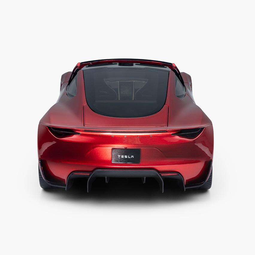 tesla-roadster-model-8