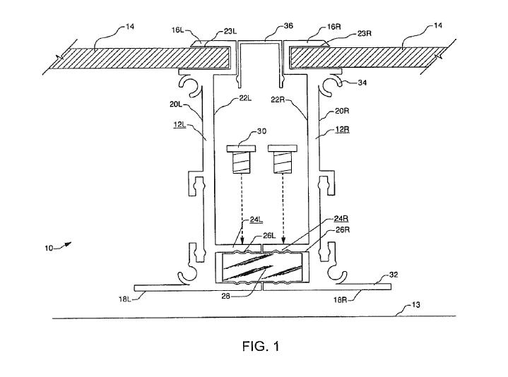 tesla-solar-patent-1