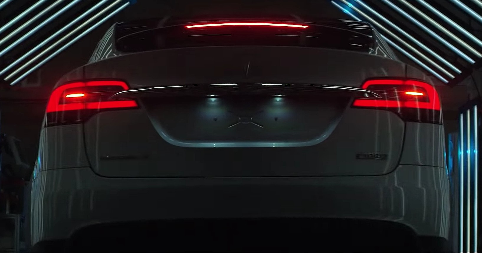 tesla-tsla-lights