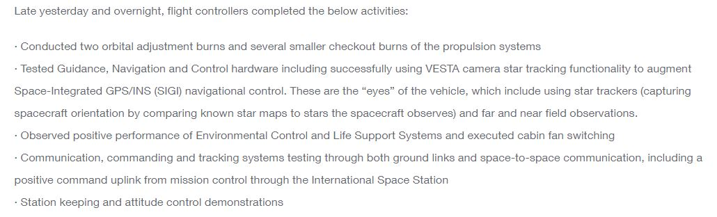 Boeing-Starliner-Orbital-Flight-Test-Objectives-Met