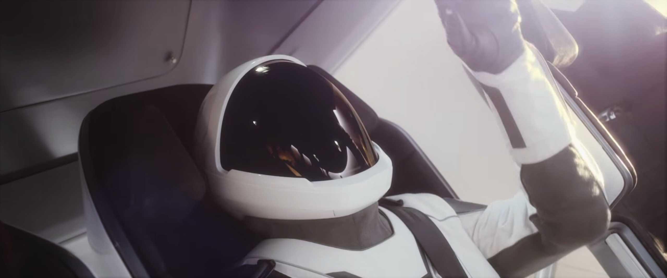 Crew Dragon Demo-2 animation Dec 2019 (SpaceX) astronauts 3 (c)