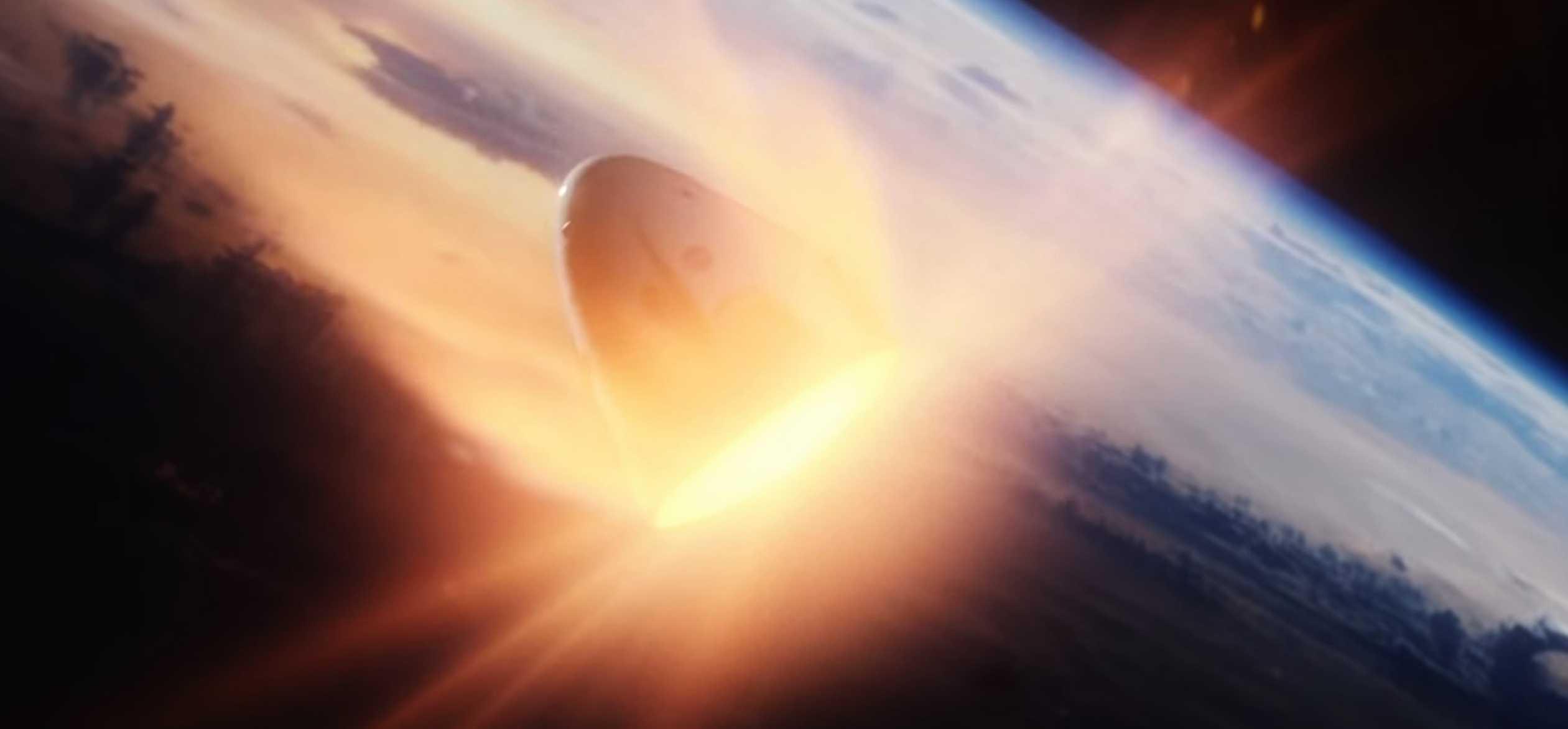 Crew Dragon Demo-2 animation Dec 2019 (SpaceX) recovery 4 edit (c)