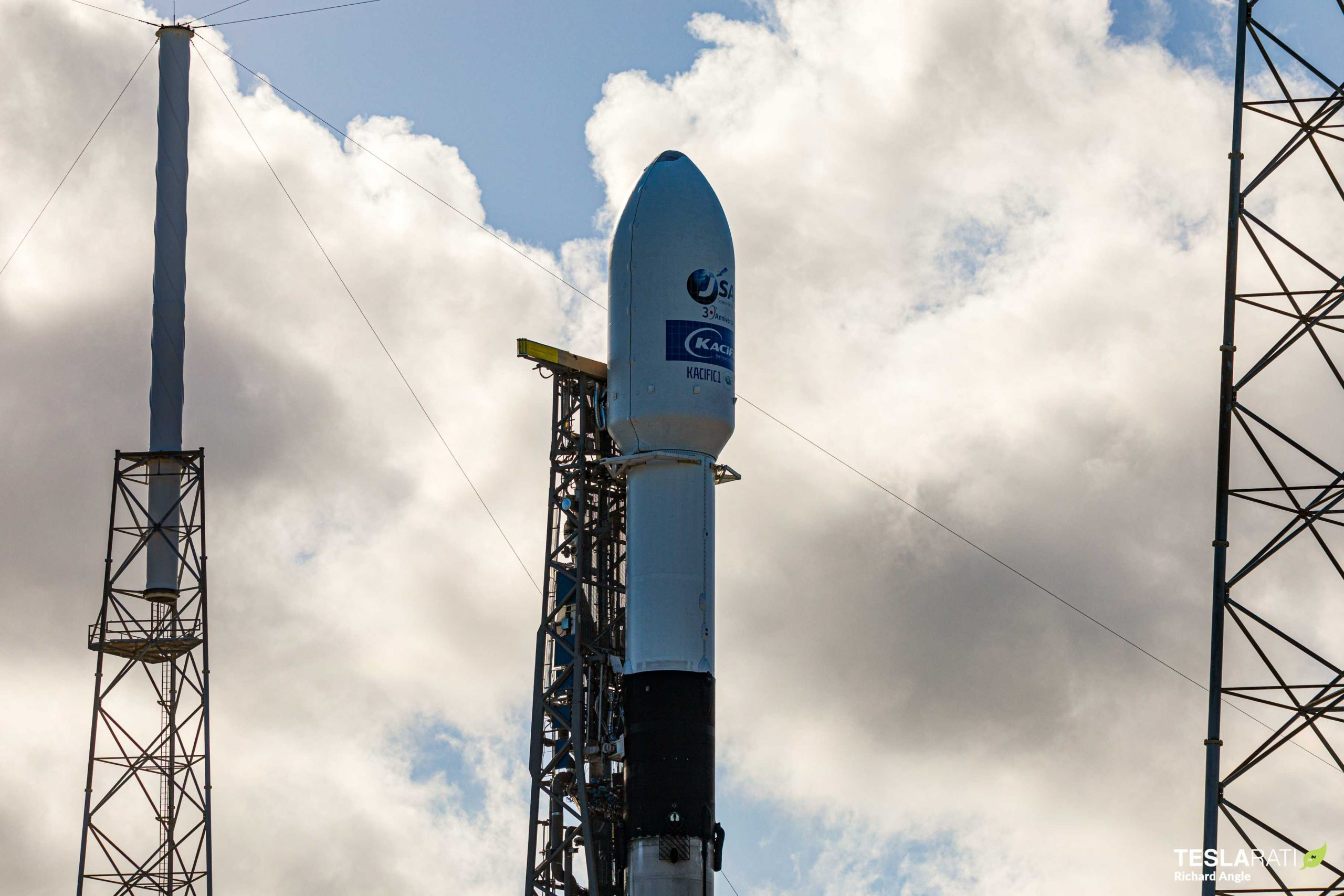 Kacific-1 Falcon 9 B1056 LC-40 121519 (Richard Angle) (1) (c)
