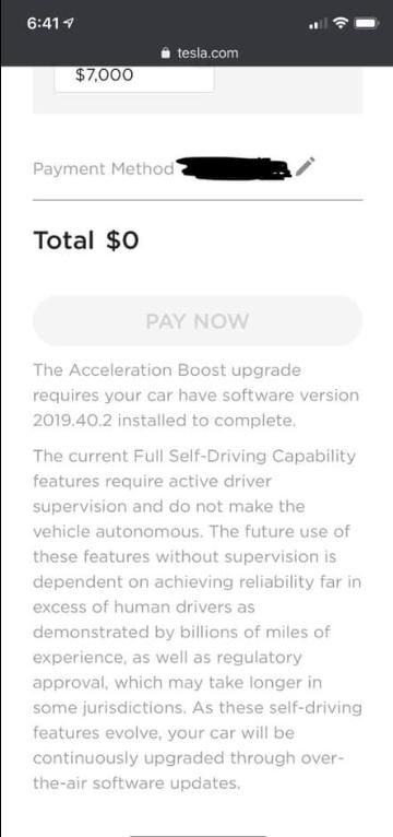 tesla-model-3-acceleration-boost