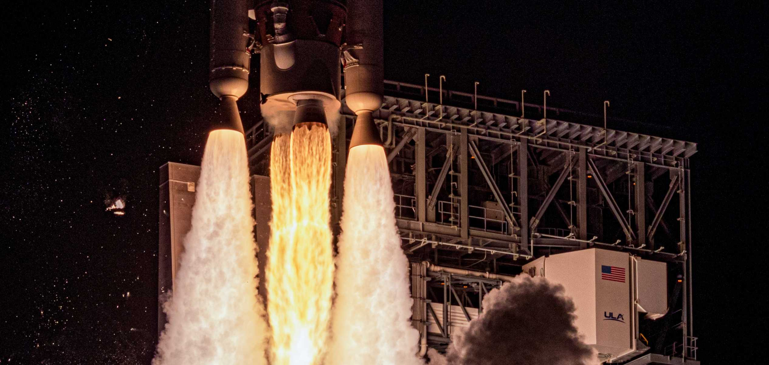 Starliner OFT Atlas V LC-41 122019 (Richard Angle) liftoff 1 crop (c)