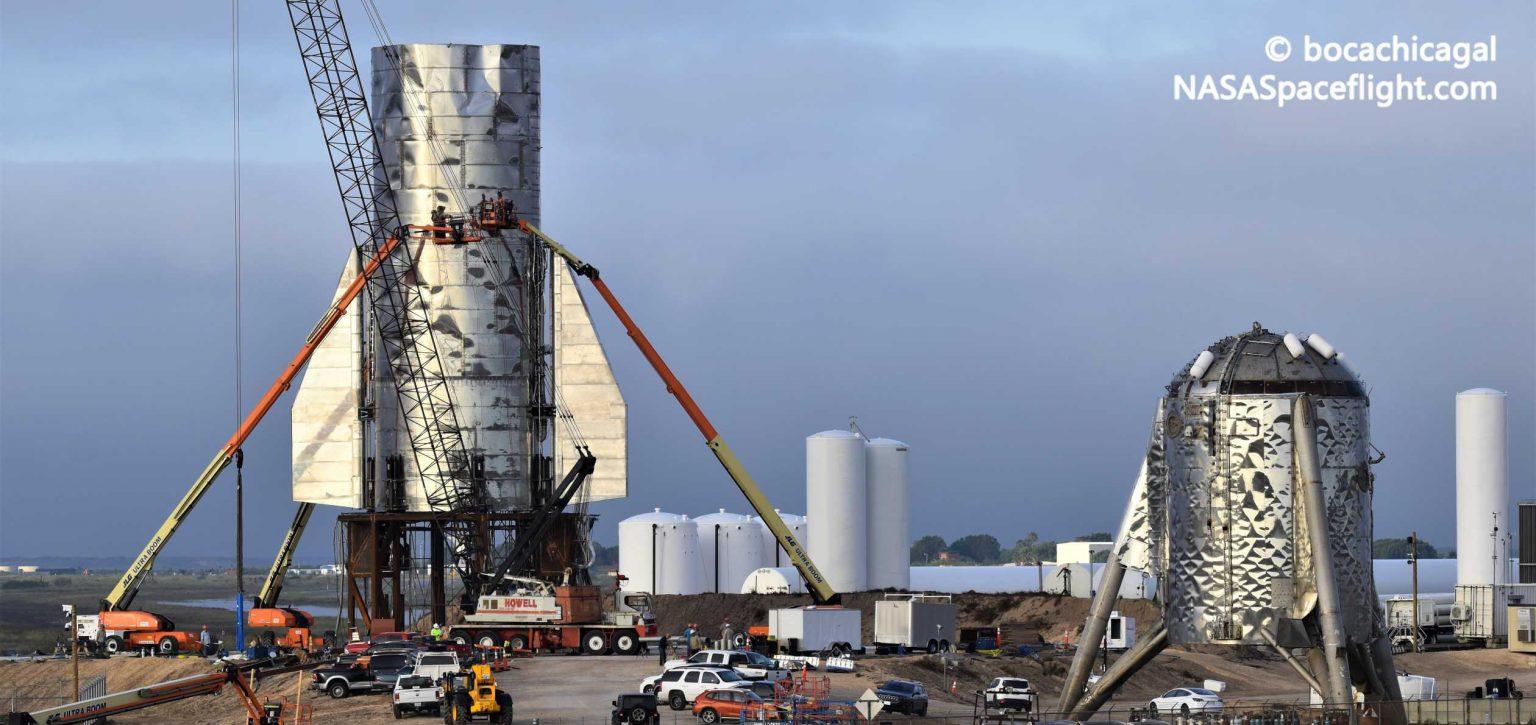 https://www.teslarati.com/wp-content/uploads/2019/12/Starship-Mk1-120419-NASASpaceflight-bocachicagal-disassembly-3-crop-c-1536x725.jpg