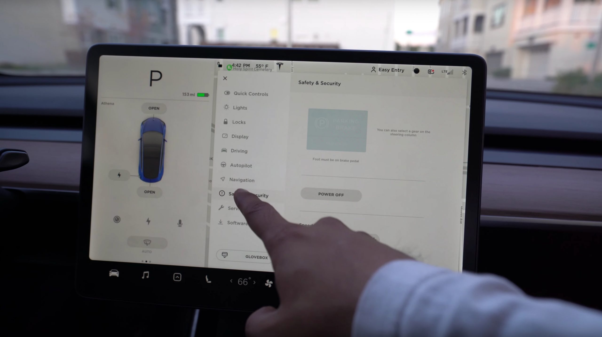 Tesla_touchscreen-Software_2019_40_50