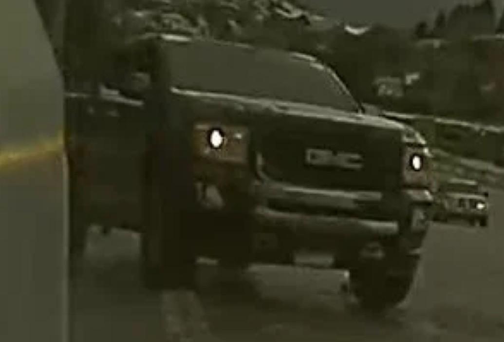 gmc-crash-suspect-1