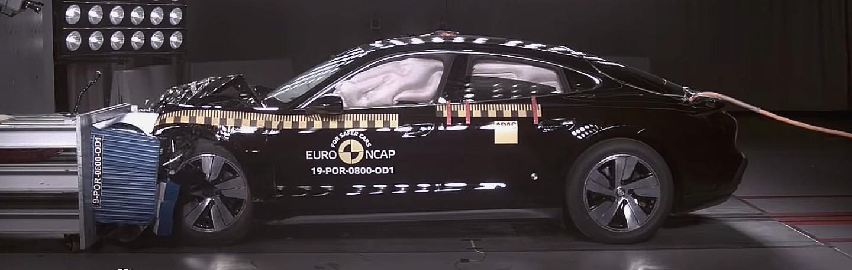 porsche-taycan-5-star-euro-ncap-rating