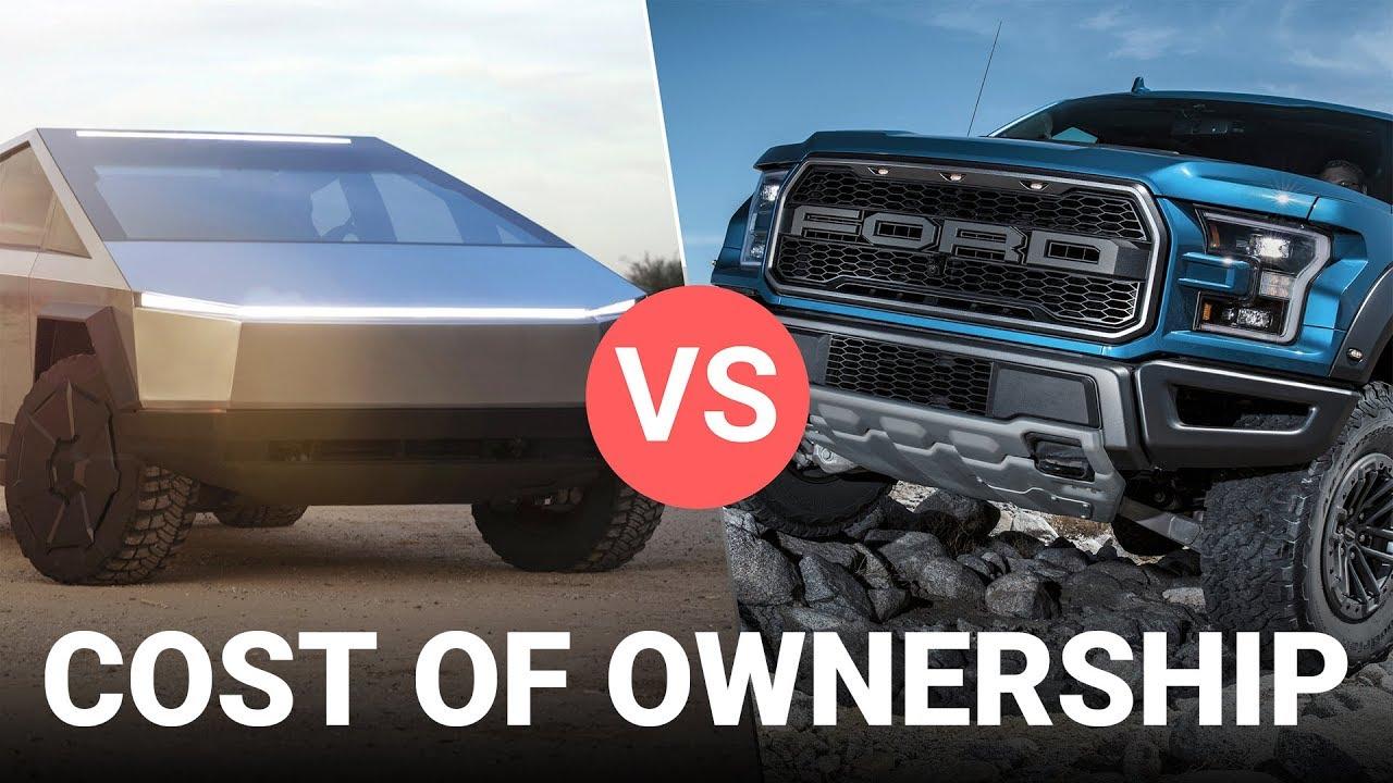 tesla-cybertruck-vs-ford-f-150