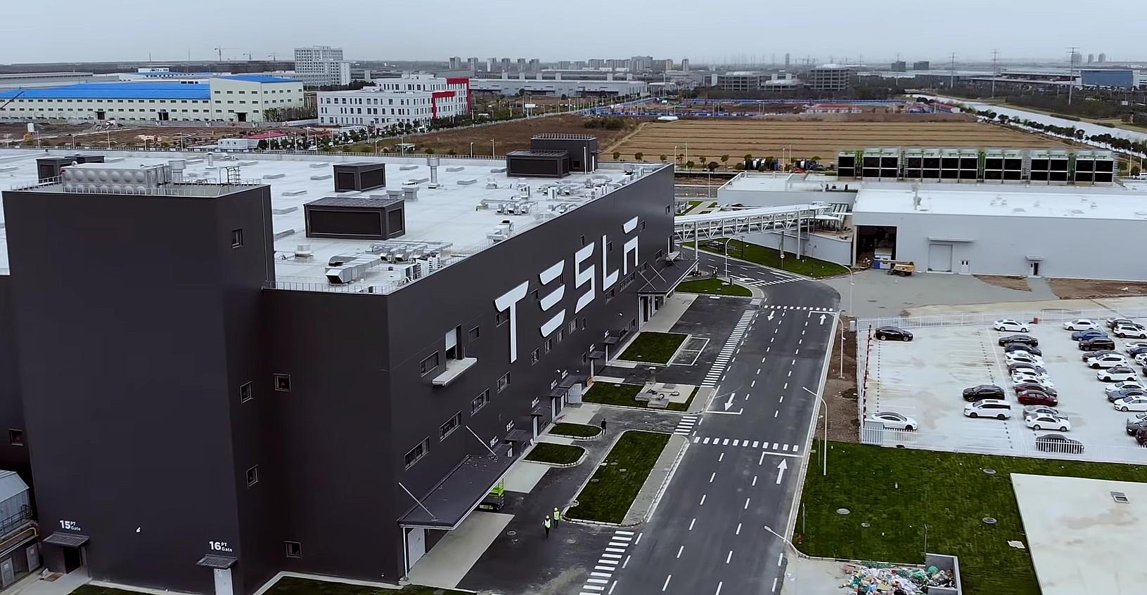 tesla-gigafactory-3-facade