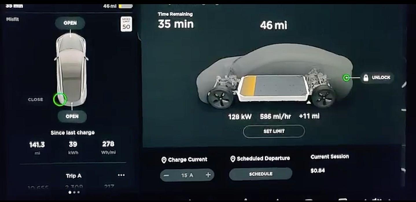 tesla-srplus-increased-charging-update-40.2.1