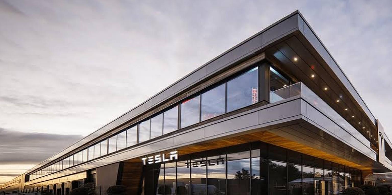 tesla-tilburg-factory-3