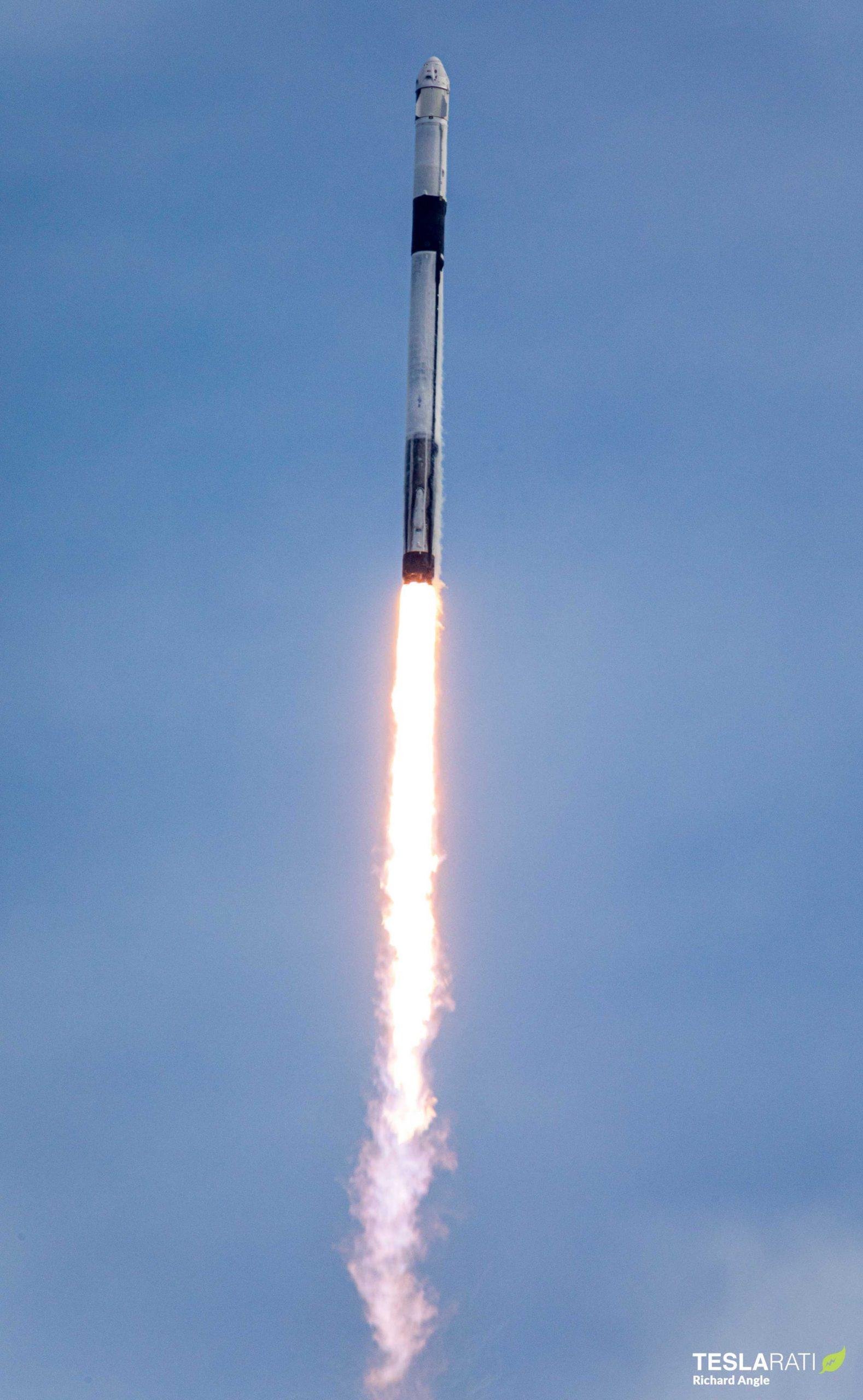 Crew Dragon C205 F9 B1046 IFA 39A launch 011920 (Richard Angle) (3) (c)