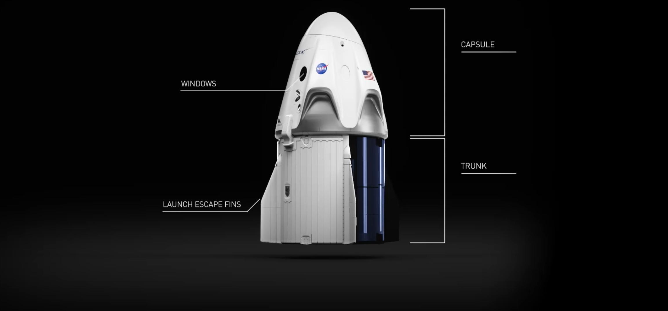 Crew-Dragon-render-SpaceX-2019-1