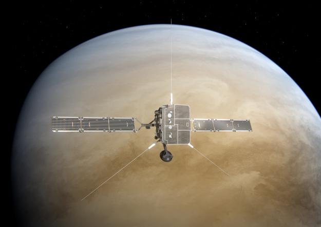 Solar_Orbiter_Venus_flyby_625