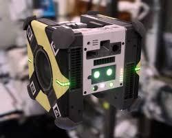 NASA explores emotionally intelligent robots as human companions for long Mars journey