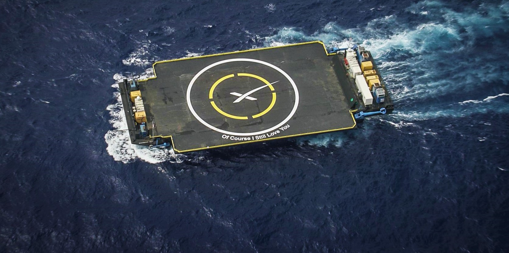 drone ship OCISLY June 2015 (SpaceX) 1 crop