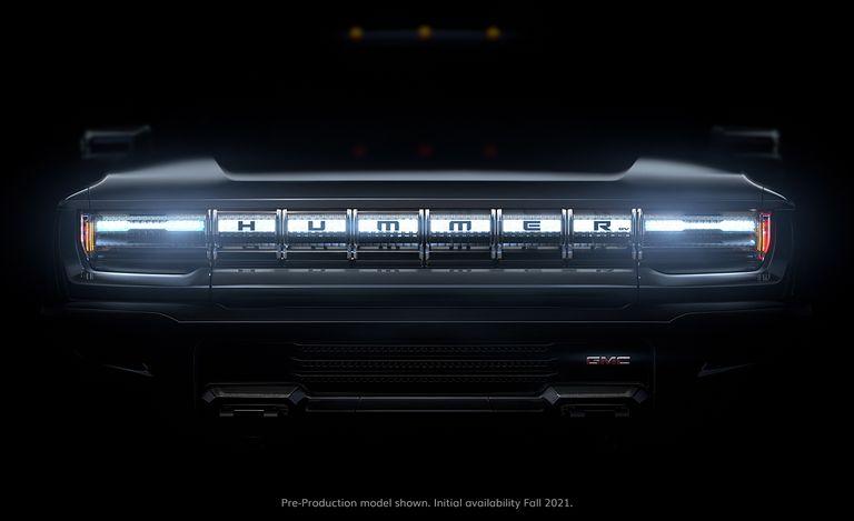 gmc-hummer-ev-quiet-revolution-grille-1580393778