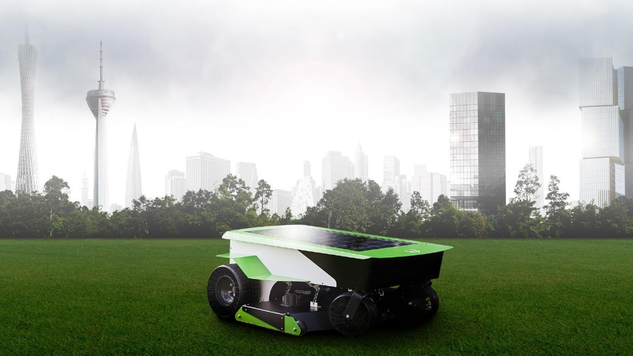graze-autonomous-mower