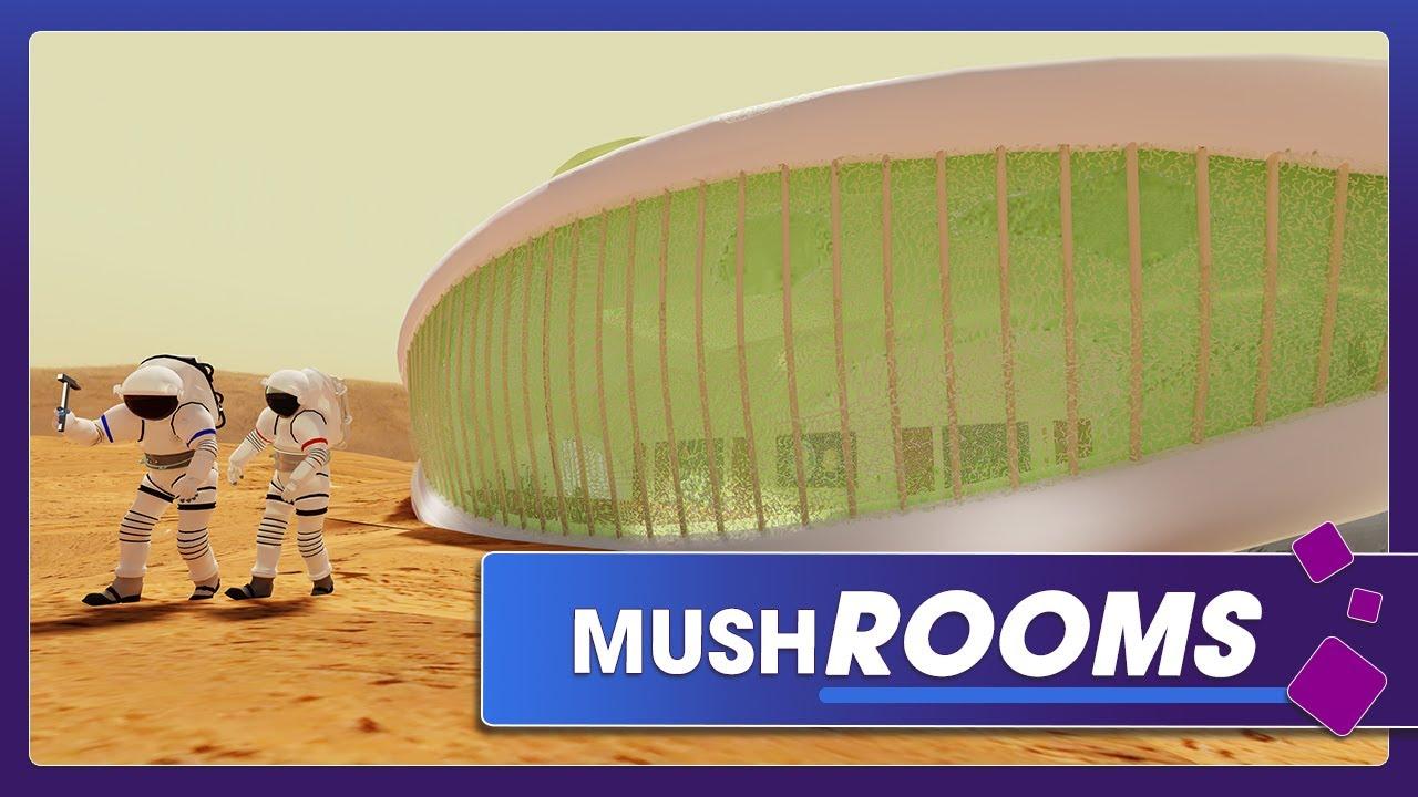 mars-homes-fungi