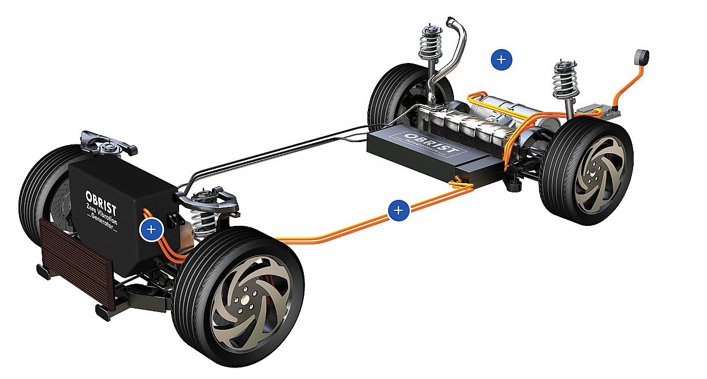 obrist-hyperhybrid-design-model-3