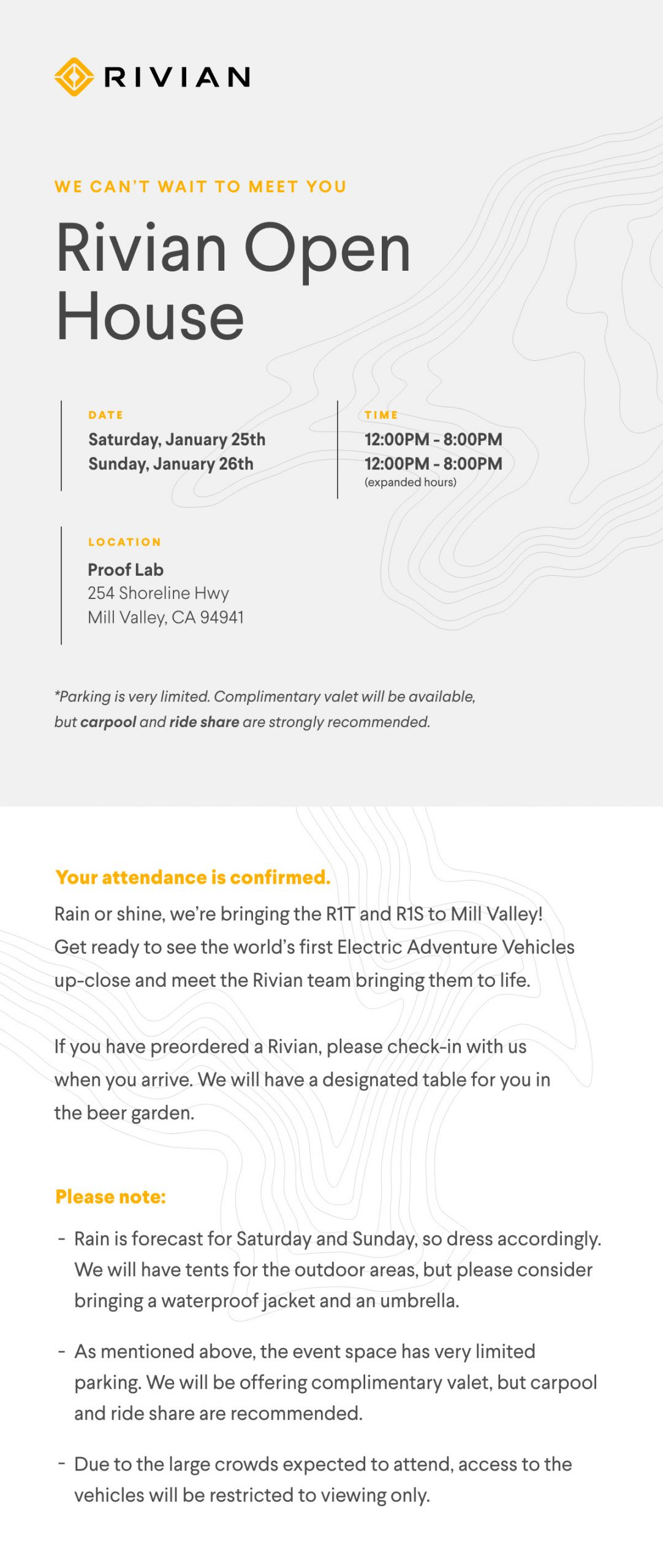 rivian-invite-san-francisco-event