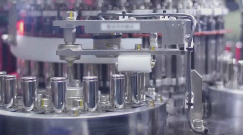 tesla-battery-production