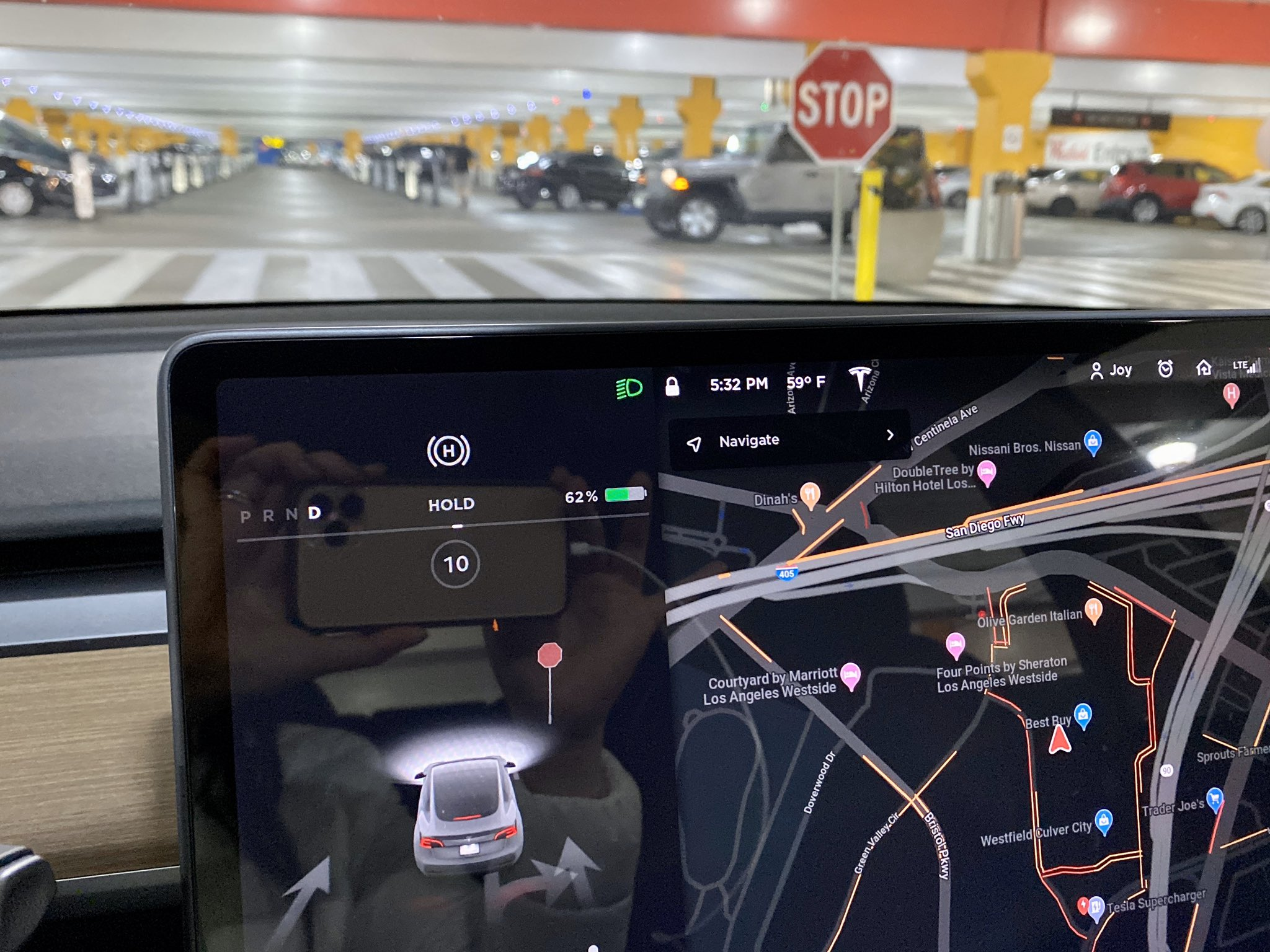 Tesla is getting faster with its Hardware 3 retrofits