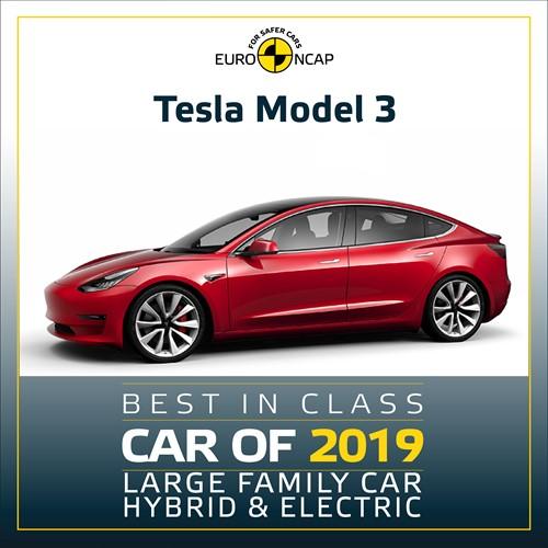 tesla-model-3-euro-ncap-2019
