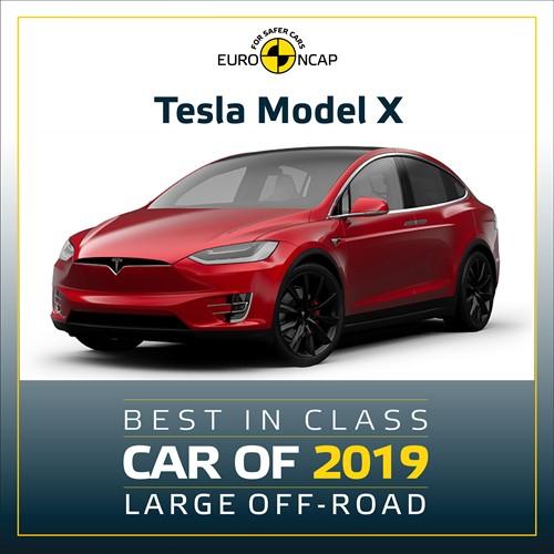 tesla-model-x-euro-ncap-2019