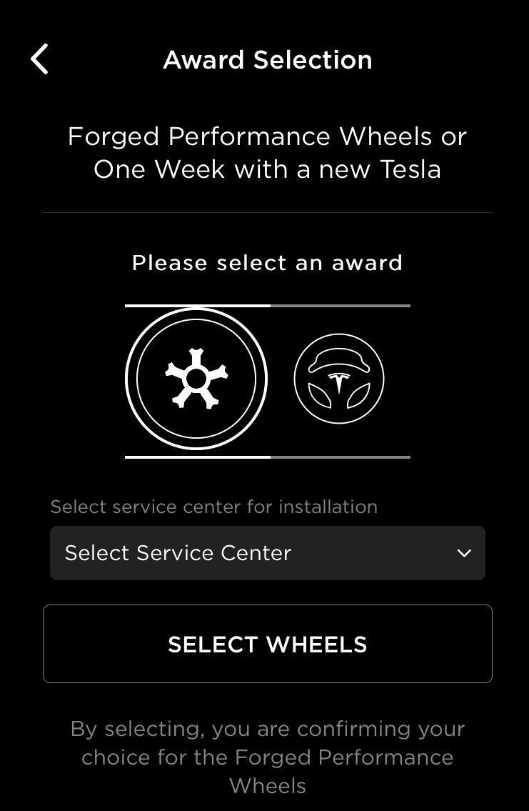 tesla-referral-program-award-selection