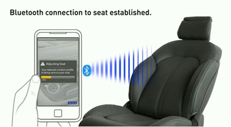 tesla-seat-bluetooth-connection-phone