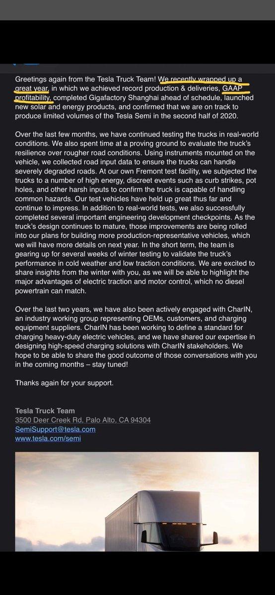 tesla-semi-release-update