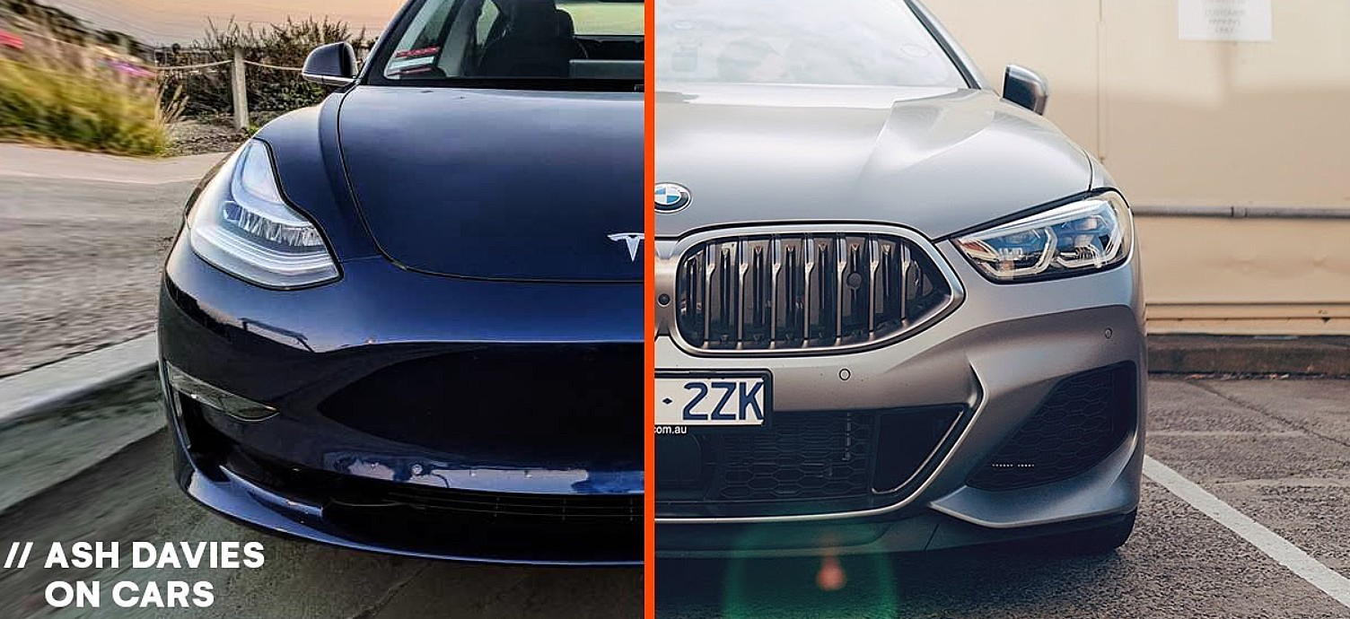 tesla-vs-bmw-ap-battle-video